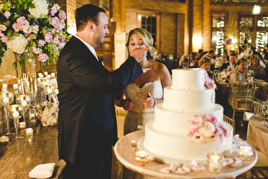 Chicago Wedding Photography_Cafe Brauer_JPP Studios_LD_107.JPG