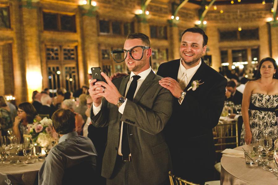 Chicago Wedding Photography_Cafe Brauer_JPP Studios_LD_114.JPG