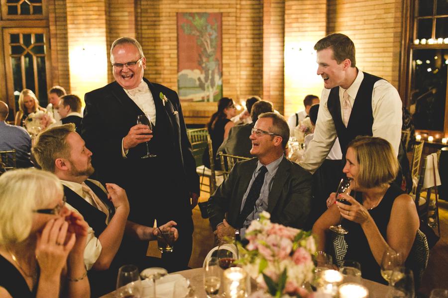 Chicago Wedding Photography_Cafe Brauer_JPP Studios_LD_113.JPG