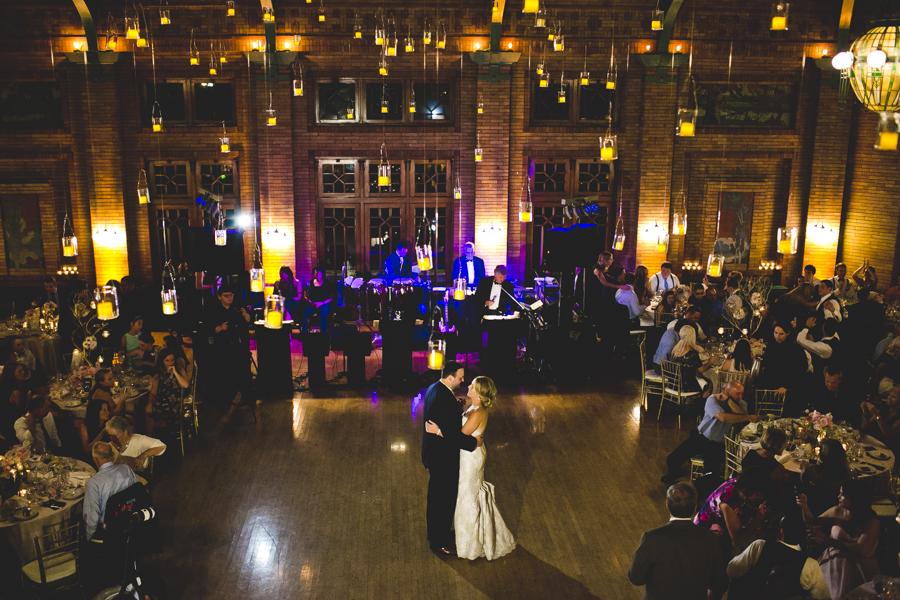 Chicago Wedding Photography_Cafe Brauer_JPP Studios_LD_115.JPG