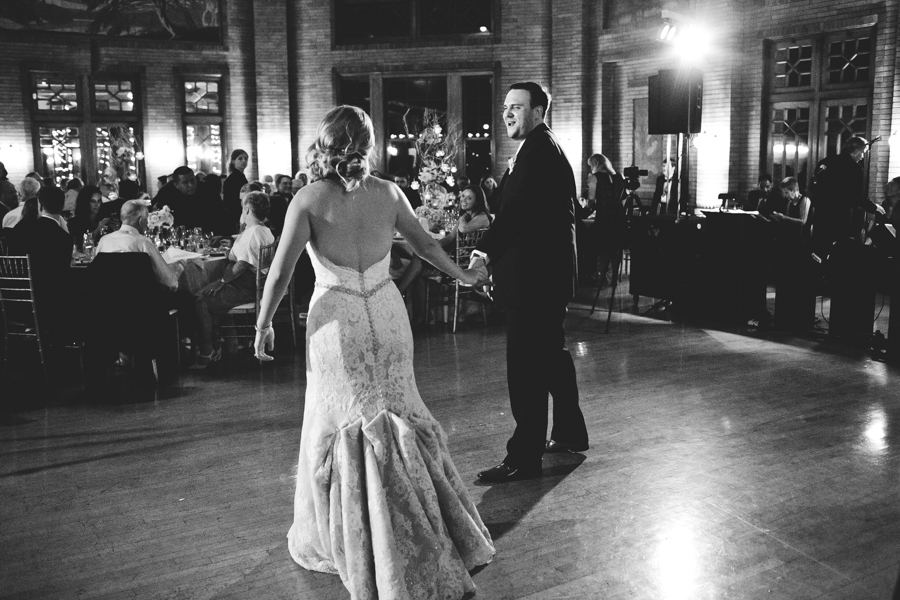 Chicago Wedding Photography_Cafe Brauer_JPP Studios_LD_116.JPG