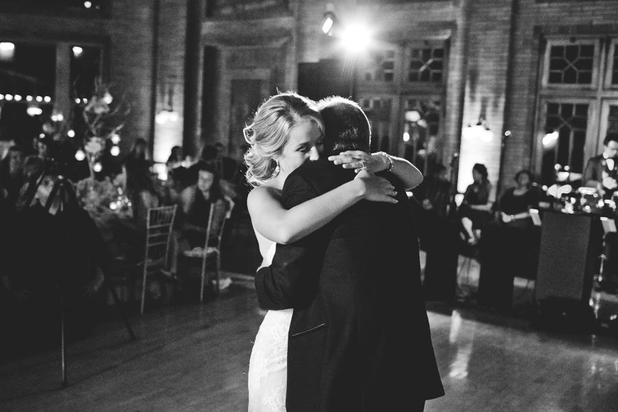 Chicago Wedding Photography_Cafe Brauer_JPP Studios_LD_118.JPG