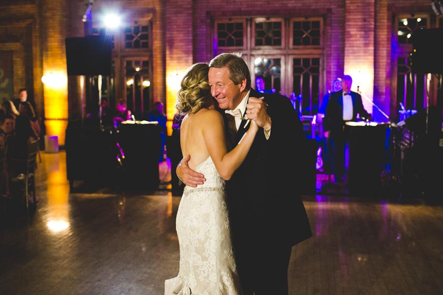 Chicago Wedding Photography_Cafe Brauer_JPP Studios_LD_117.JPG