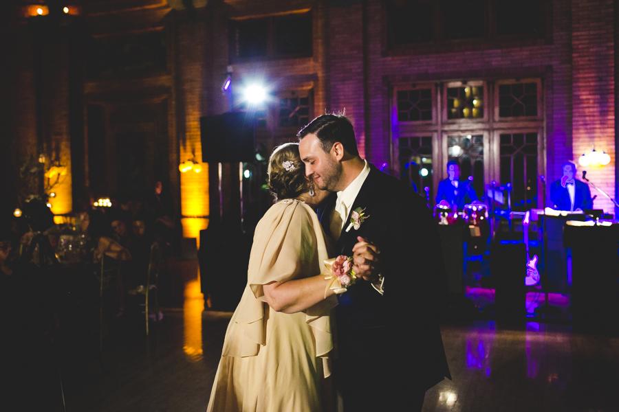 Chicago Wedding Photography_Cafe Brauer_JPP Studios_LD_119.JPG