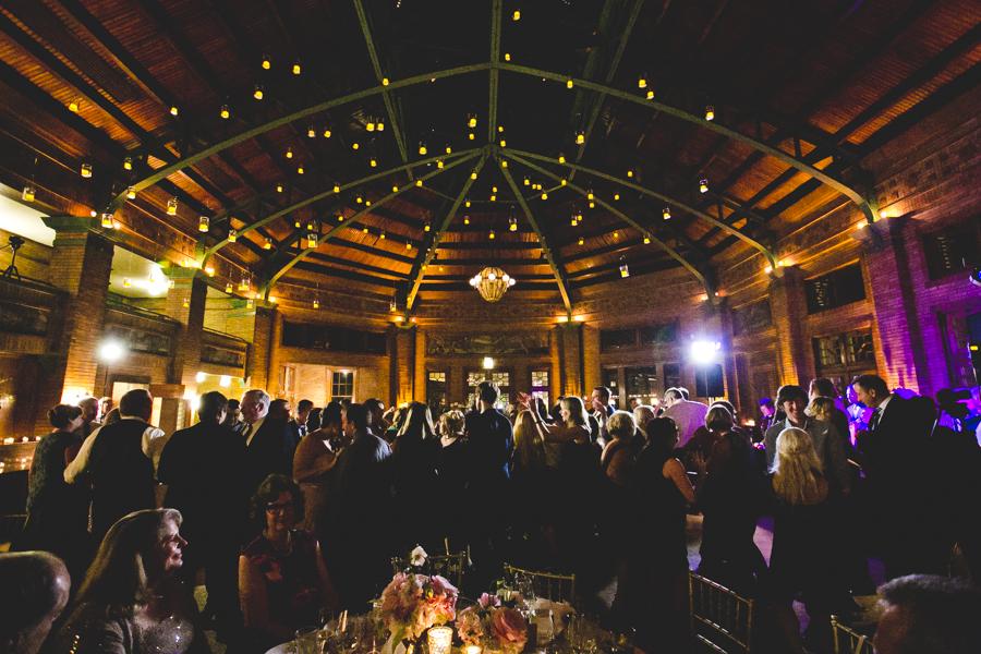 Chicago Wedding Photography_Cafe Brauer_JPP Studios_LD_120.JPG