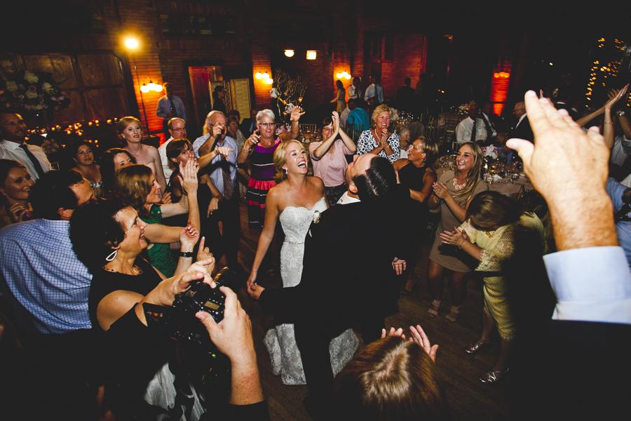 Chicago Wedding Photography_Cafe Brauer_JPP Studios_LD_122.JPG