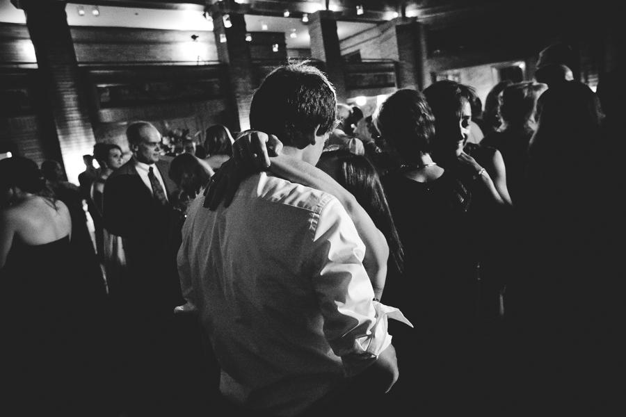 Chicago Wedding Photography_Cafe Brauer_JPP Studios_LD_127.JPG