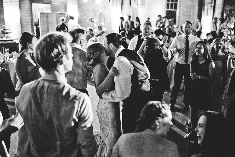 Chicago Wedding Photography_Cafe Brauer_JPP Studios_LD_129.JPG