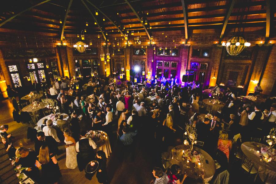 Chicago Wedding Photography_Cafe Brauer_JPP Studios_LD_130.JPG