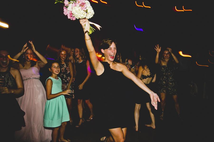 Chicago Wedding Photography_Cafe Brauer_JPP Studios_LD_131.JPG