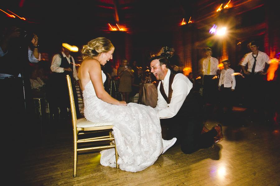 Chicago Wedding Photography_Cafe Brauer_JPP Studios_LD_132.JPG