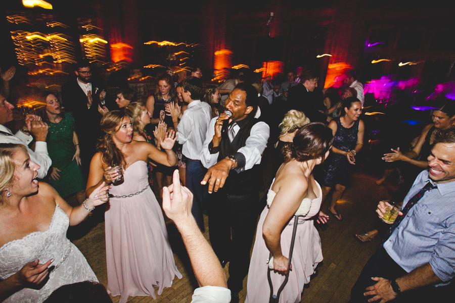 Chicago Wedding Photography_Cafe Brauer_JPP Studios_LD_141.JPG