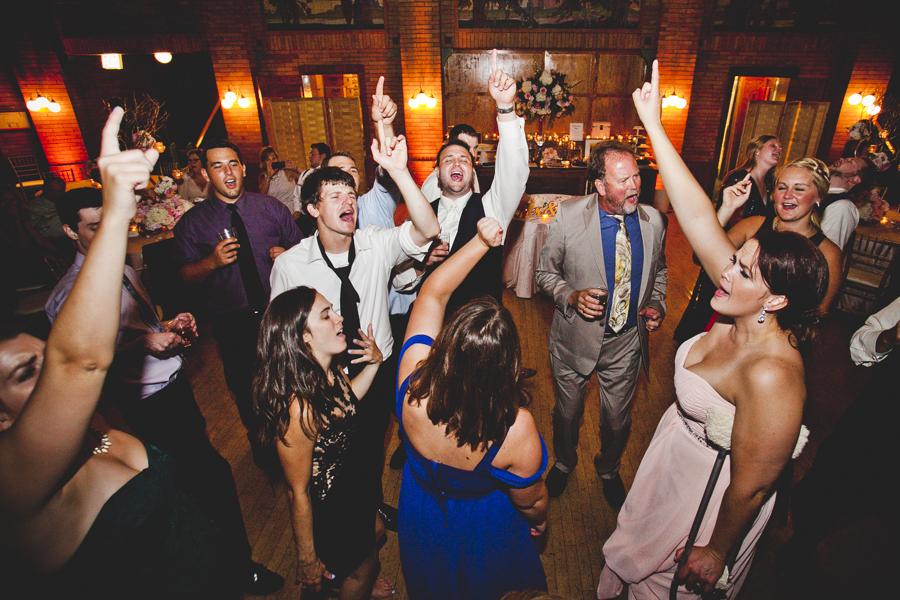 Chicago Wedding Photography_Cafe Brauer_JPP Studios_LD_144.JPG