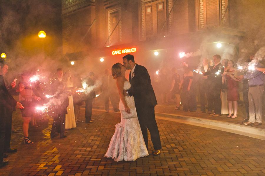 Chicago Wedding Photography_Cafe Brauer_JPP Studios_LD_154.JPG