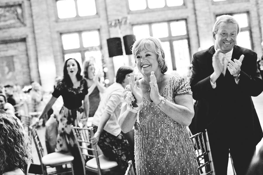 Chicago Wedding Photography_Cafe Brauer_JPP Studios_LD_084.JPG