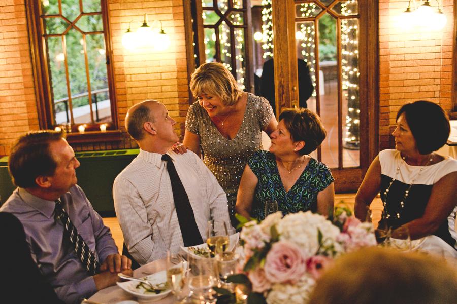 Chicago Wedding Photography_Cafe Brauer_JPP Studios_LD_101.JPG