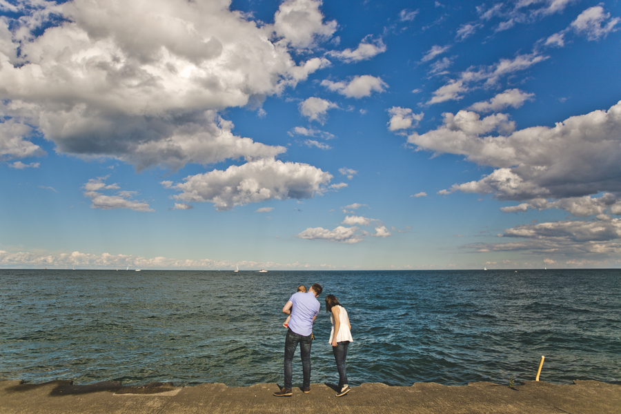 Chicago Family Photography Session_31st Street Beach_Martin_10.JPG