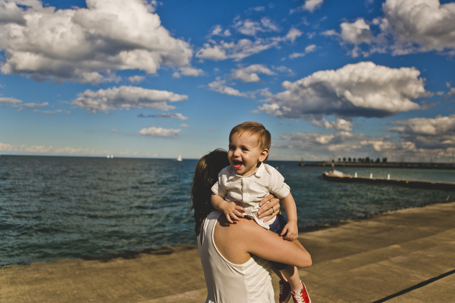 Chicago Family Photography Session_31st Street Beach_Martin_13.JPG