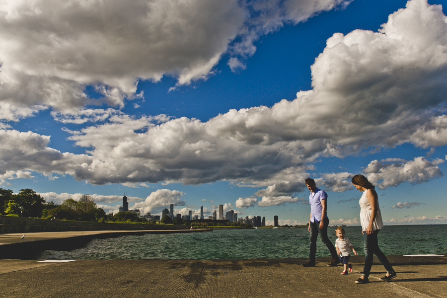 Chicago Family Photography Session_31st Street Beach_Martin_18.JPG