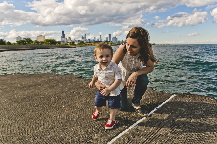 Chicago Family Photography Session_31st Street Beach_Martin_17.JPG