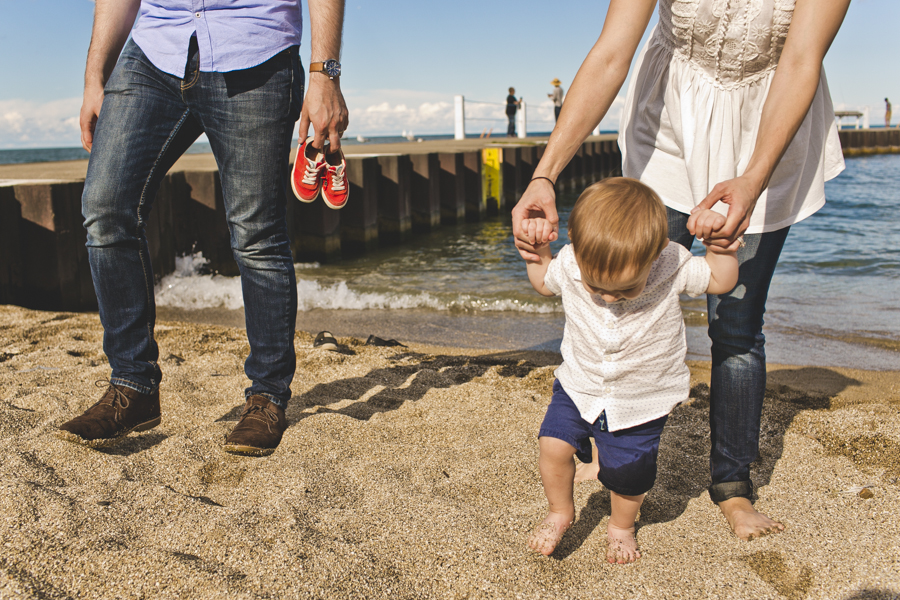 Chicago Family Photography Session_31st Street Beach_Martin_20.JPG