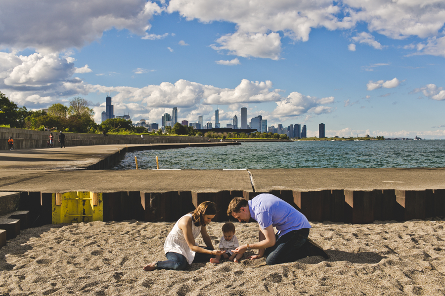 Chicago Family Photography Session_31st Street Beach_Martin_22.JPG