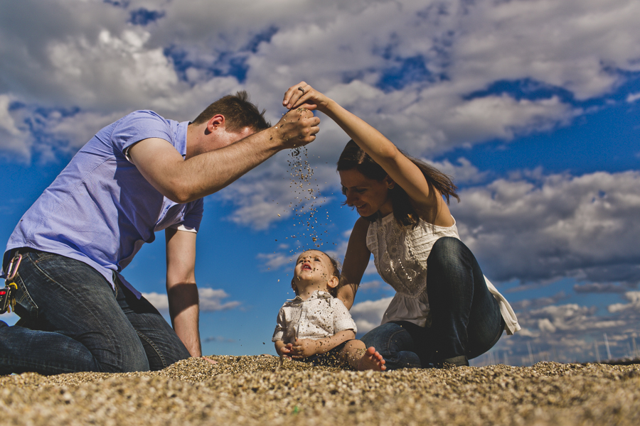 Chicago Family Photography Session_31st Street Beach_Martin_24.JPG