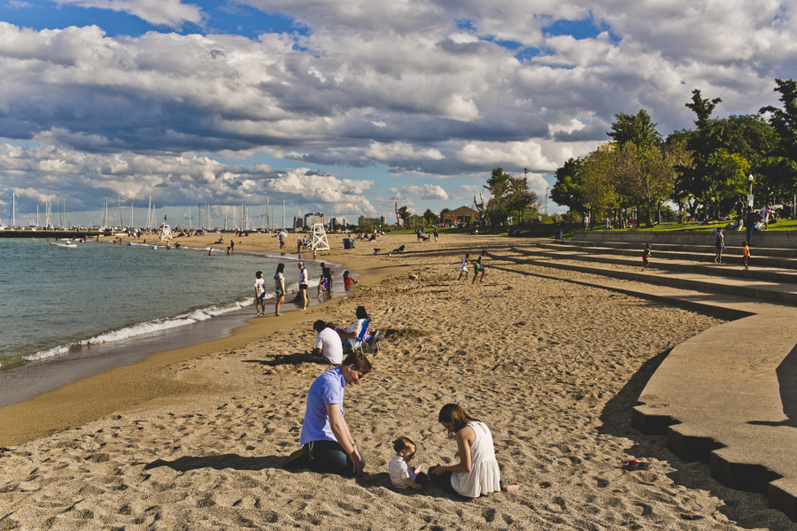 Chicago Family Photography Session_31st Street Beach_Martin_25.JPG