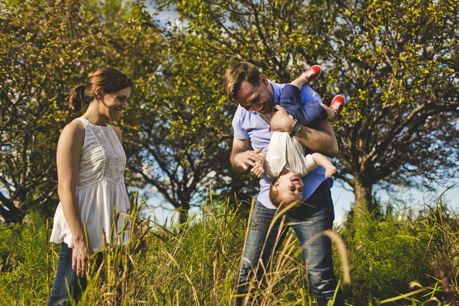 Chicago Family Photography Session_31st Street Beach_Martin_36.JPG