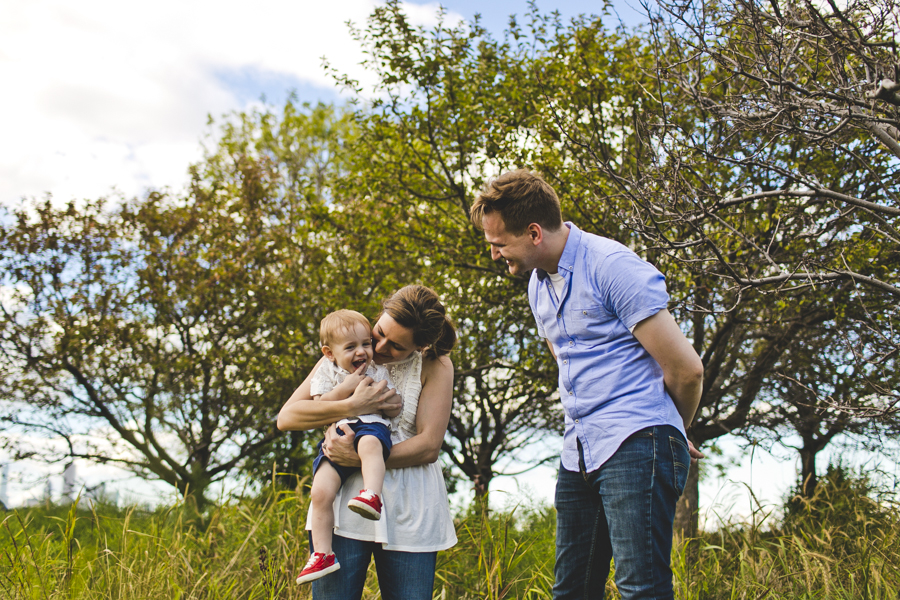 Chicago Family Photography Session_31st Street Beach_Martin_44.JPG