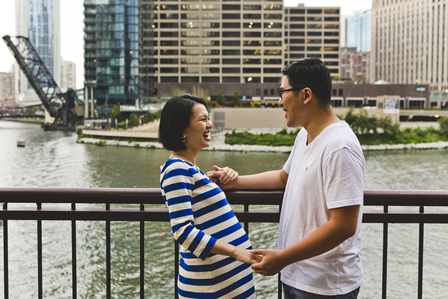 Chicago Maternity Photography Session__JPP Studios_CL_08.JPG