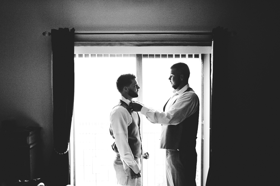 Chicago Wedding Photographer_Rivers Restaurant_JPP Studios_SM_007.JPG