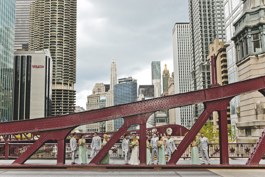 Chicago Wedding Photographer_Rivers Restaurant_JPP Studios_SM_027.JPG
