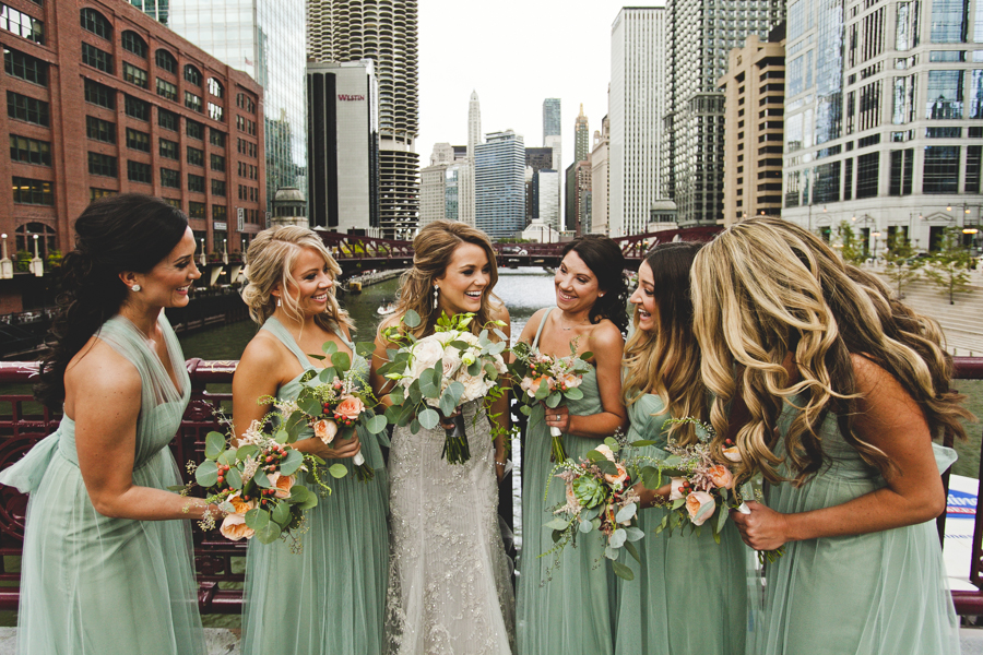 Chicago Wedding Photographer_Rivers Restaurant_JPP Studios_SM_028.JPG