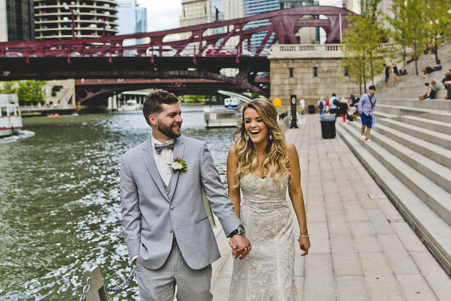 Chicago Wedding Photographer_Rivers Restaurant_JPP Studios_SM_029.JPG