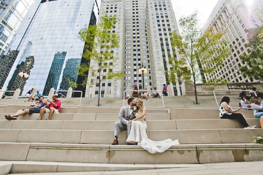 Chicago Wedding Photographer_Rivers Restaurant_JPP Studios_SM_030.JPG