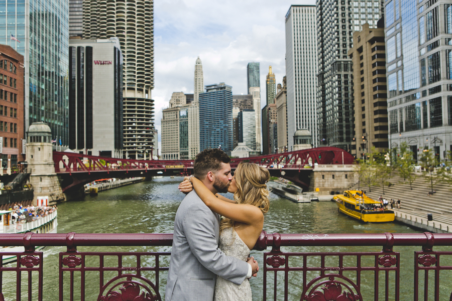 Chicago Wedding Photographer_Rivers Restaurant_JPP Studios_SM_033.JPG