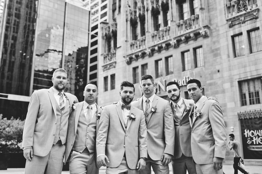Chicago Wedding Photographer_Rivers Restaurant_JPP Studios_SM_036.JPG