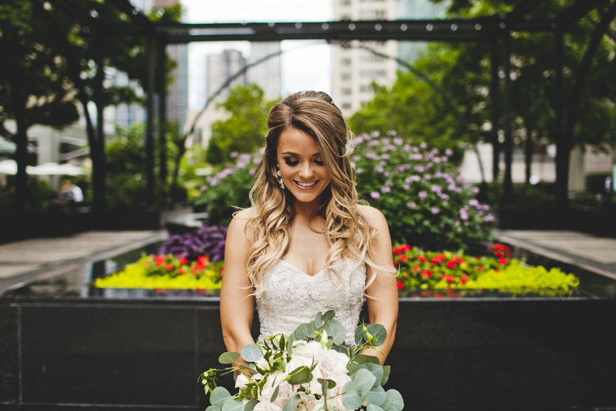 Chicago Wedding Photographer_Rivers Restaurant_JPP Studios_SM_037.JPG