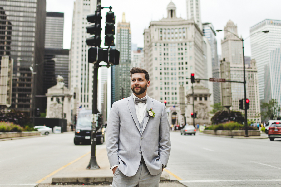 Chicago Wedding Photographer_Rivers Restaurant_JPP Studios_SM_038.JPG