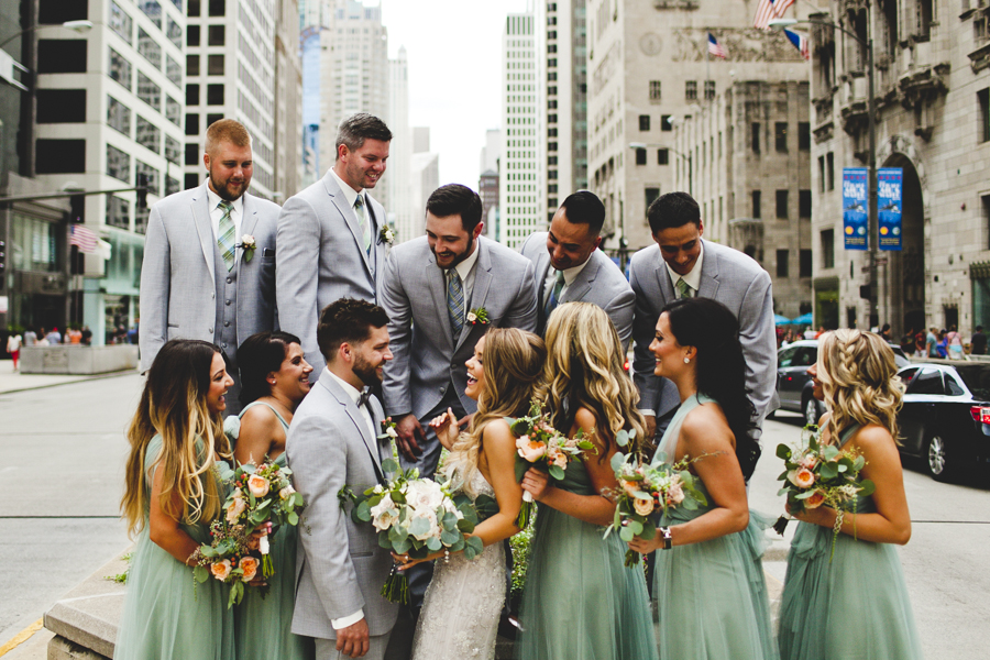 Chicago Wedding Photographer_Rivers Restaurant_JPP Studios_SM_039.JPG