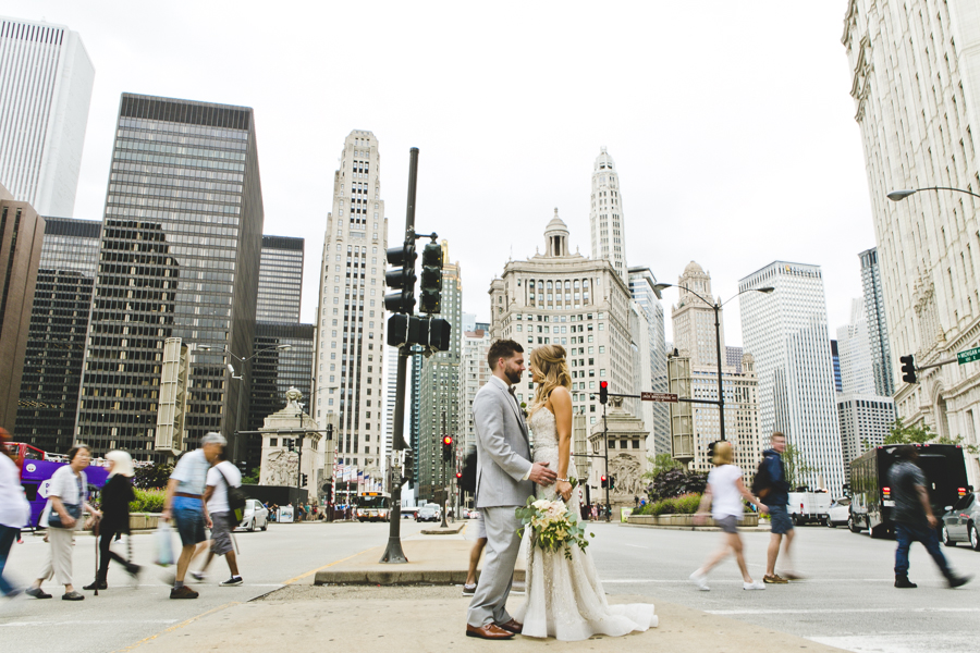 Chicago Wedding Photographer_Rivers Restaurant_JPP Studios_SM_040.JPG