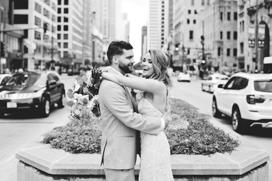 Chicago Wedding Photographer_Rivers Restaurant_JPP Studios_SM_041.JPG