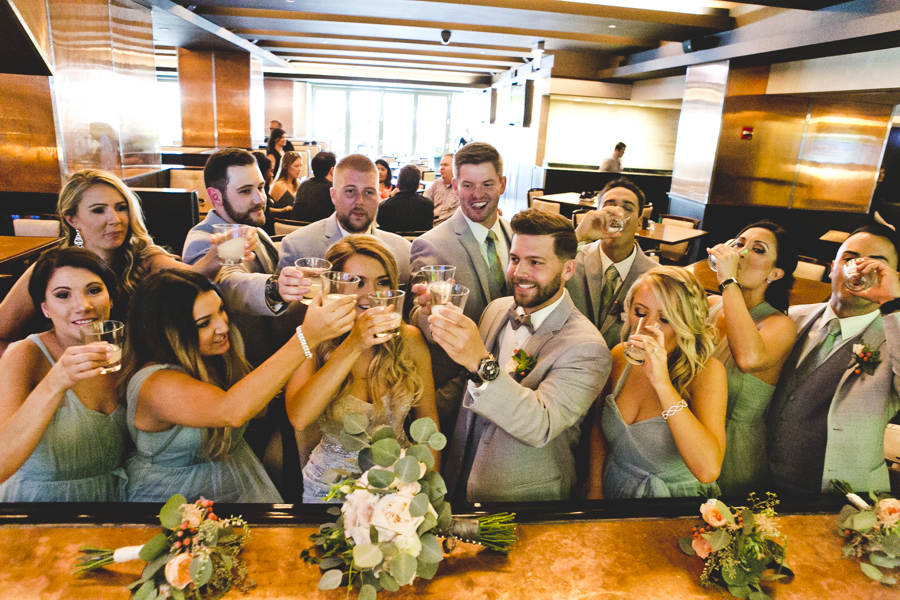 Chicago Wedding Photographer_Rivers Restaurant_JPP Studios_SM_042.JPG