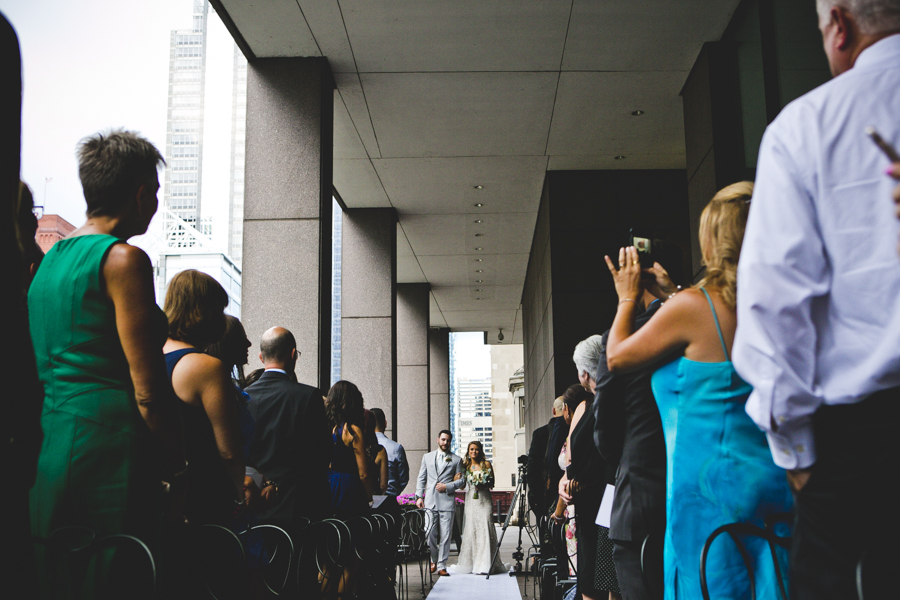 Chicago Wedding Photographer_Rivers Restaurant_JPP Studios_SM_045.JPG