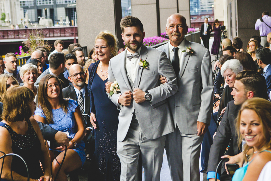 Chicago Wedding Photographer_Rivers Restaurant_JPP Studios_SM_044.JPG