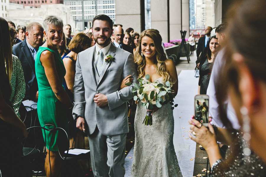 Chicago Wedding Photographer_Rivers Restaurant_JPP Studios_SM_047.JPG