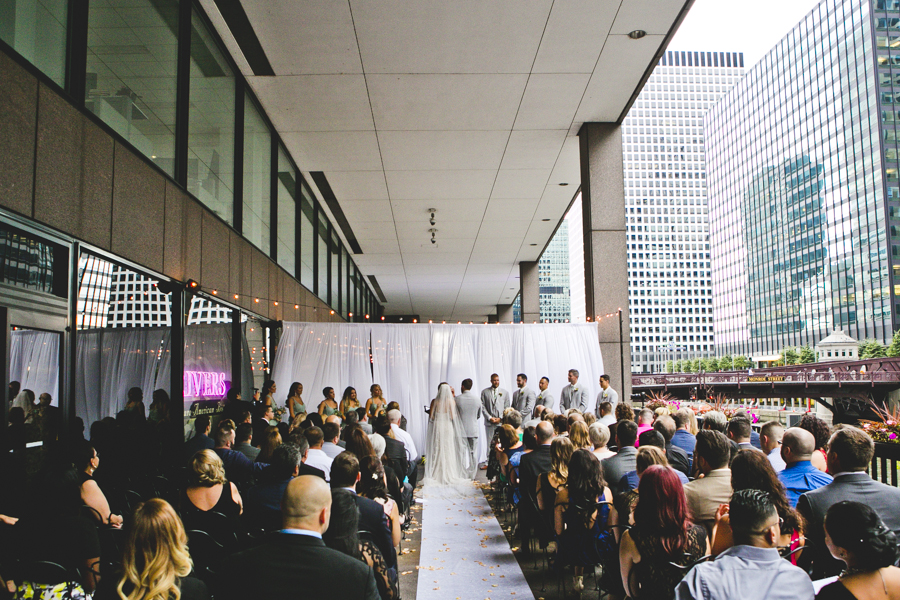 Chicago Wedding Photographer_Rivers Restaurant_JPP Studios_SM_048.JPG