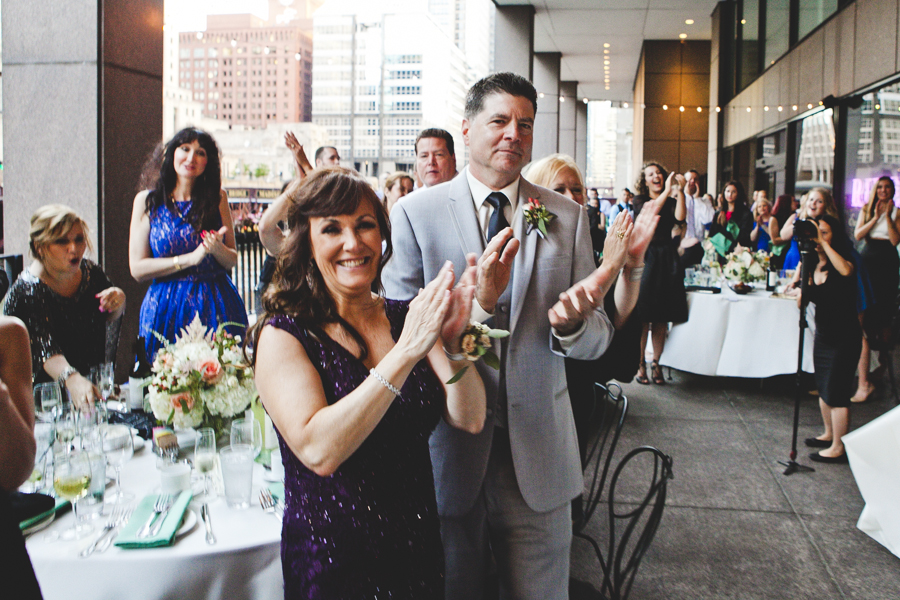 Chicago Wedding Photographer_Rivers Restaurant_JPP Studios_SM_068.JPG