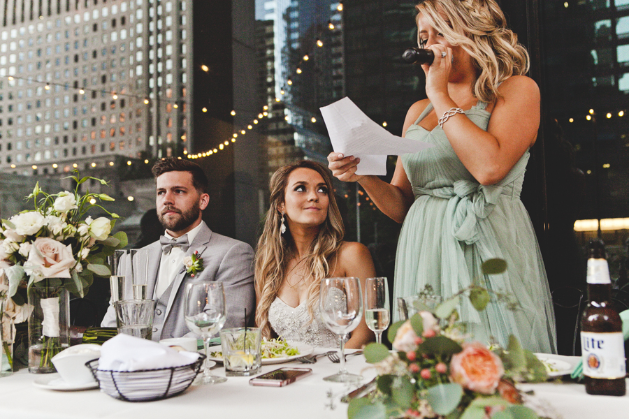 Chicago Wedding Photographer_Rivers Restaurant_JPP Studios_SM_072.JPG